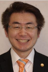 塚原弁護士